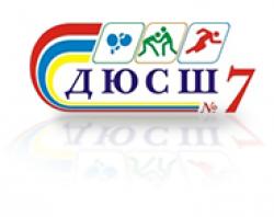 /images/logos/nrangul9_logo.png