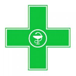 /images/logos/nw6ieuy3_logo.jpg