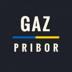 /images/logos/ophqsinl_logo.png
