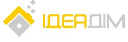 /images/logos/opo5qbw9_logo.png