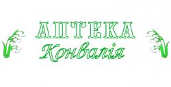 /images/logos/ozkkrhud_logo.png
