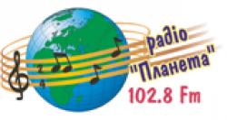 /images/logos/p6irbzj8_logo.png