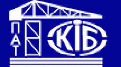 /images/logos/pb6kt6uc_logo.png