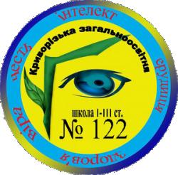 /images/logos/pckdihbn_logo.png