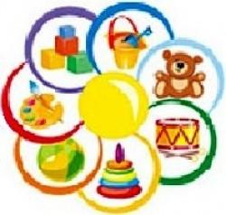/images/logos/phxil6xd_logo.jpg