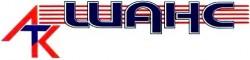 /images/logos/pk5nma7o_logo.jpg