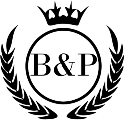 /images/logos/qbhfjg11_logo.png