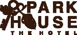 /images/logos/qdtn6rro_logo.png