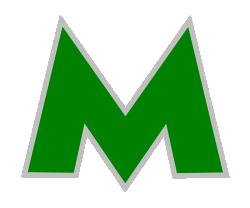 /images/logos/qihrxsob_logo.png