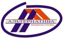 /images/logos/qjnhd8mj_logo.jpg