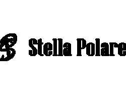 /images/logos/qmywxavs_logo.png