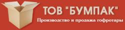 """""""ТОРГОВАЯ КОМПАНИЯ """"БУМПАК"""""""