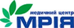 /images/logos/qume6gku_logo.png