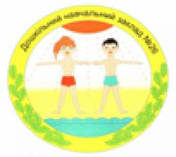 /images/logos/qw56xzzv_logo.png