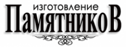 /images/logos/r330nww0_logo.png