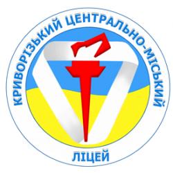 /images/logos/ra9btbrm_logo.png