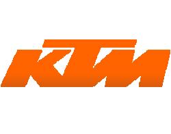 /images/logos/rfh4bfzy_logo.png