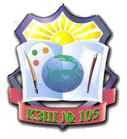 /images/logos/rfxfmfya_logo.png