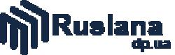 /images/logos/rhb8hkik_logo.png
