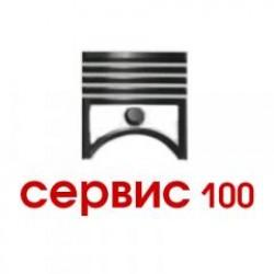 /images/logos/rie36nj2_logo.jpg