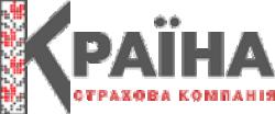 """""""СТРАХОВАЯ КОМПАНИЯ """"КРАИНА"""""""