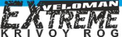 /images/logos/rsxhluvq_logo.png