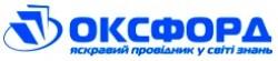 /images/logos/ruxtkwmg_logo.jpg