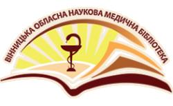 /images/logos/rwobgujc_logo.png