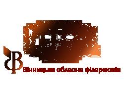 /images/logos/srjxvs8z_logo.png