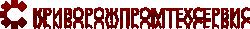 /images/logos/swjryxov_logo.png