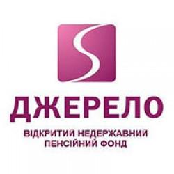/images/logos/sxl3wc4f_logo.jpg
