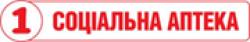 /images/logos/szhlzyoq_logo.png