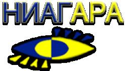 /images/logos/t8qug0it_logo.png