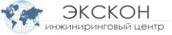 /images/logos/tgkm2r94_logo.png