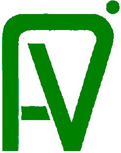 /images/logos/thouselc_logo.png