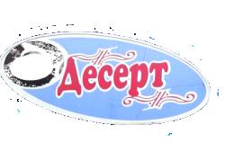 /images/logos/thr9pfk3_logo.png