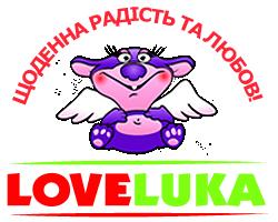 /images/logos/tlybpqfc_logo.png