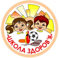 /images/logos/tmoyjc2t_logo.png