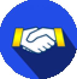 /images/logos/tqq3zttg_logo.png