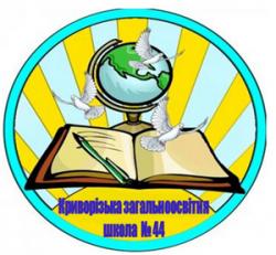 /images/logos/tvafsnju_logo.png