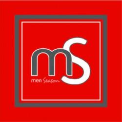 /images/logos/tvqbp2xl_logo.jpg