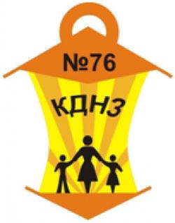 /images/logos/tzrfk3g3_logo.png