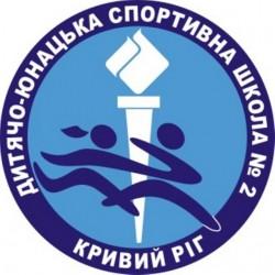 /images/logos/u8jskjq8_logo.jpg