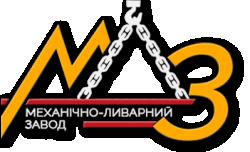 /images/logos/ucpcxwsq_logo.png