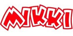 /images/logos/ufbczqrt_logo.jpg