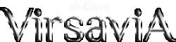 /images/logos/uqfnv5hn_logo.png