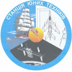 /images/logos/uwkuuzbn_logo.png