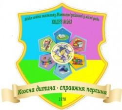 /images/logos/v3efb6mk_logo.jpg