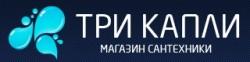 /images/logos/vbmm52ir_logo.jpg