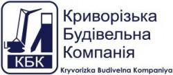/images/logos/vmgkb1fq_logo.jpg